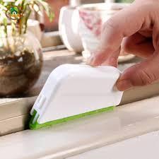 Online Shop <b>MSJO Window</b> Cleaning Brush Dust <b>Glass Cleaner</b> ...