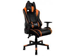 Купить игровое <b>компьютерное кресло Aerocool AC220</b> AIR-BO с ...