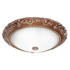 Потолочный светодиодный <b>светильник Silver Light</b> (Сильвер ...