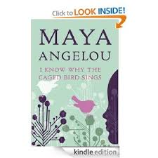 i know why the caged bird sings essay summaryi know why the caged bird sings essay summary