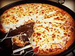 """R�sultat de recherche d'images pour """"Pizza Hut"""""""