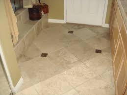 Kitchen Bathroom Flooring Tile Flooring Designs Marble Flooring Tile In Modern Contemporary