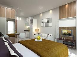 wardrobe wall units bedroom bedroom wall units with wardrobe for small room big one bedroom studio