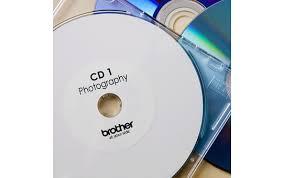 <b>Brother</b> DK11207: оригинальная <b>пленка</b> для печати <b>наклеек</b> для ...