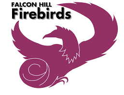 Image result for falcon hill elementary
