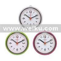 small bathroom clock: bathroom clock bathroom clock  s bathroom clock
