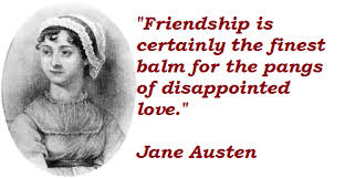 Jane Austen Quotes About Writing. QuotesGram via Relatably.com