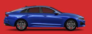 Аксессуары для автомобилей <b>KIA</b> (<b>КИА</b>).