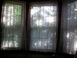 Decorative Windows For Houses Bay Window Exterior Designs