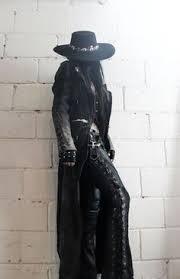 Темная мода: лучшие изображения (36) в 2019 г. | Темная мода ...