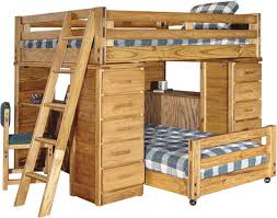 childrens bunk beds safety rules wooden childrens bunk beds ideas children bunk beds safety