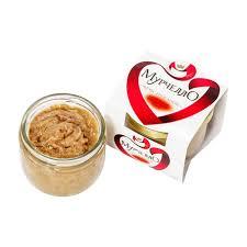 MiniMe <b>Мурчелло</b> Кусочки филе в соусе для <b>взрослых кошек</b> (с ...