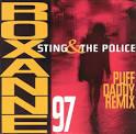 Roxanne 97 [US Single]