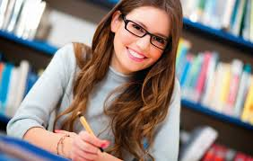 uk essay service Best Essay Writing Service UK   Custom Essay Writing Essay Writing