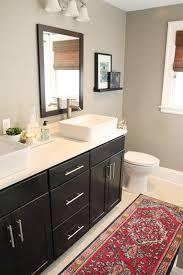 bathroom refresh: bathroom refresh  bathroom refresh  thumb bathroom refresh