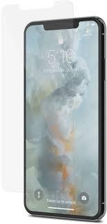 Купить <b>защитное стекло Moshi AirFoil</b> (99MO076021) для iPhone ...