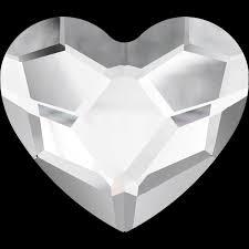 <b>SWAROVSKI</b> (<b>2808</b> 3,6 <b>mm Crystal</b> - 12 шт) купить недорого в ...