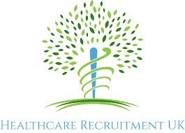 interview advice healthcare recruitment uk interview advice