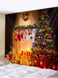 Cheap <b>Christmas</b> Tree Decor In Normal Or Plus Size | Rosegal