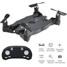 <b>Drone</b> JJRC H49 H49WH RC <b>Mini Drone</b> with 720P HD <b>Wifi FPV</b> ...