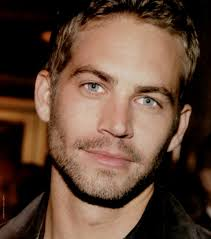 paul-walker-hair-styles-19 - paul-walker-hair-styles-19