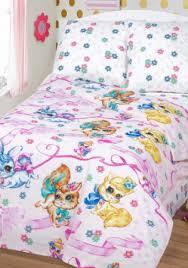 <b>Детское постельное белье бязь</b> оптом из Иваново - ТМ Барболета