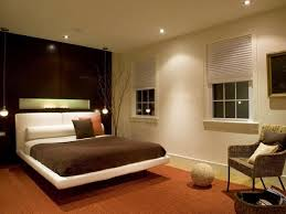 lighting for bedro simple lighting for bedroom lighting technique for bedroom bedroom decoration bedroom lighting design ideas