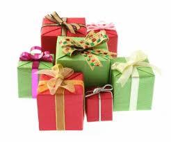 """Résultat de recherche d'images pour """"photo de cadeaux noel"""""""