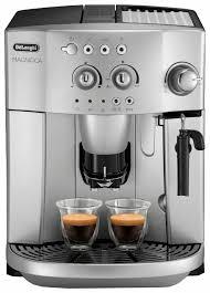 <b>Кофемашина</b> De'Longhi <b>Magnifica ESAM 4200</b> — купить по ...
