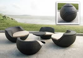 contemporary lawn furniture affordable outdoor modern patio hom cheap modern outdoor furniture