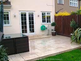 back garden patio ideas back patio design ideas thecitymagazineco interior amazing home office design thecitymagazineco