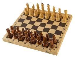 <b>Настольные игры Junfa</b> toys - купить <b>настольную игру</b> Джунфа ...