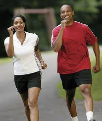 Image result for fast walk exercise
