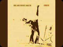 <b>Free Heartbreaker</b> - YouTube