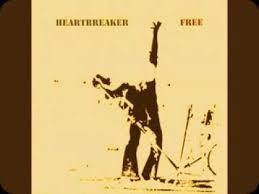 <b>Free Heartbreaker</b> - YouTube