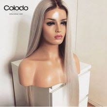 Online Get Cheap Human <b>Red</b> Wig -Aliexpress.com | Alibaba Group