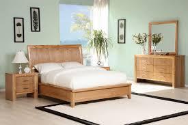 decorate bedroom feng