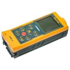 Лазерный <b>дальномер Kraftool LASER</b>-<b>KRAFT</b> 34760;z01 от 5032 ...
