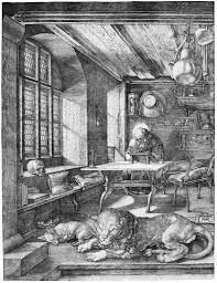 <b>Engraving</b> - Wikipedia