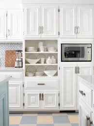 kitchen units storage ideas xjpg kitchen cabinets ideas small xjpg