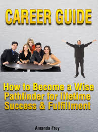cheap career change career change deals on line at alibaba com get quotations middot career guide how to become a pathfinder for lifetime success fulfillment career planning