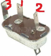 diagram photos connecting dashboard for a bodies only mopar forum hi i buy a voltage limiter vrc601 com ctg standard mo nt cluster voltage regulator switch 74411208