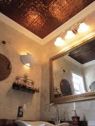 sagging tin ceiling tiles bathroom: ceiling tiles for bathrooms ddacaeaffcdddc ceiling tiles for bathrooms