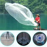 Fishing & Hunting Clearance Center - Banggood.com