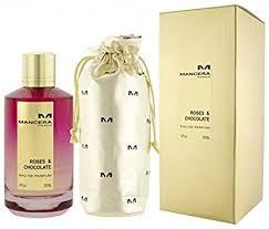<b>Mancera Roses & Chocolate</b> - 120ml EDP: Amazon.co.uk: Beauty
