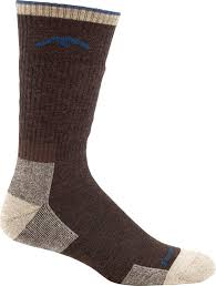 <b>Best Rated</b> in <b>Men's Hiking</b> Socks & Helpful Customer Reviews ...
