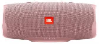 <b>Портативная акустика JBL</b> Charge 4 (RU/A) - WishMaster