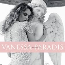 Vanessa Paradis: <b>Une nuit à</b> Versailles - Music on Google Play