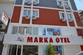 <b>Marka</b> Hotel, Antalya – Updated 2020 Prices