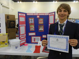 science fair certificates american meteorological society certificates of outstanding achievement are available through ams headquarters of charge for those chapters that are involved in science fairs